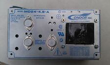 7GG72   LUNAR DPX-IQ BONE DENSITOMETER TRANSFORMER: CONDOR MD24-4.8-A: VGC