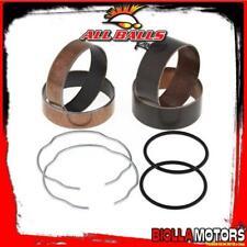 38-6107 KIT BOCCOLE-BRONZINE FORCELLA Harley V-Rod Black 1130cc 2005- ALL BALLS