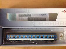 Tillig 74930, CD 2.Klasse Reisezugwagen B, Y/B70, Najbrt, Ep. Vb, KKK, NEU / OVP