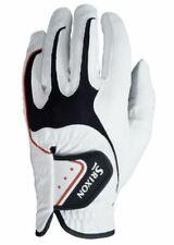 SRIXON Golfhanschuh Ladies links small All Weather left Glove Handschuh Golf