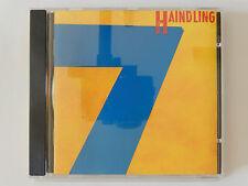 CD Haindling 7
