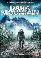 Dark Mountain DVD Neuf DVD (HFR0525)