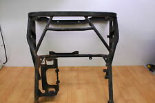 2003 BOMBARDIER QUEST 650 4X4 Subframe / Sub Frame / Chassis Extension