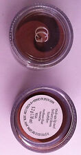 LOT OF 3 Covergirl Stack-ups All Over Color Lips Creme 903A RootBeer Float