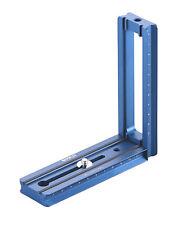 Novoflex Q=PLATE QPL-Vertikal  (L-BRACKET)
