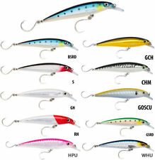 Rapala Fly Tying Bodies, Wings & Tails
