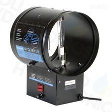 Uvonair Ozone Generator UV-80H