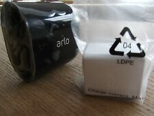 Arlo Pro 3 2K HD Camera New and Sealed includes Battery + Mag Wall Mount (Black)