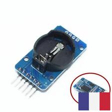 Module D'horloge De Précision DS3231 AT24C32 IIC Module DS3231SN module Mémoire