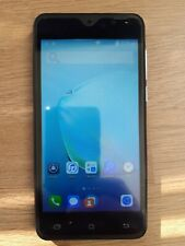 Note 10. Smart phone