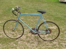 deb02785e27 Schwinn Vintage Bikes for sale | eBay