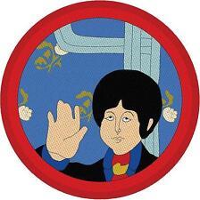 Beatles écusson/patch # 13