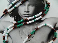 Jim Morrison Cobra Necklace™/1967 Authentic Young Lion Necklace