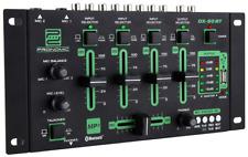 Pronomic DX-50 PA Mixer
