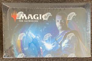 Magic The Gathering Core Set 2021 Booster 36 Packs New Sealed Box MTG