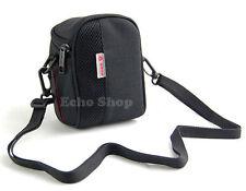 Étuis, sacs et housses avec panasonic pour appareil photo et caméscope
