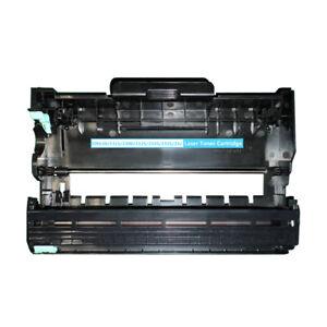 1x  compatible DR2325 For brother MFC-L2700DW L2703DW L2740DW