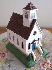 "Hallmark Keepsake Ornament ""This Little Light of Mine""  Song by Gospel Choir NIB"