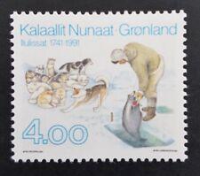 Groenlandia: 219 post frescos