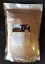 ANIMAL B9 Feed Supplement - with VolcaMin & Food Grade (D.E) & Supplements - 2kg