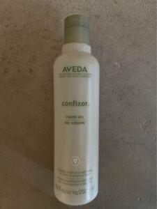 Aveda Confixor Liquid Gel, 8.5 oz NEW AND FRESH