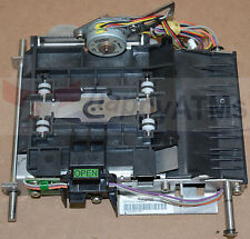 Wincor Nixdorf Tp07 Presenter Assembly Pn: 1750063787