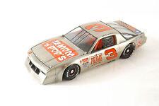 Modell Rennfahrzeuge von Dale Earnhardt Jr