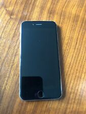 Apple iPhone 6 - 16Go - Gris Sideral (Désimlocké)