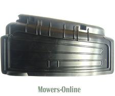 Cobra MX564SPB Lawnmower Side Discharge Cover 25306500101