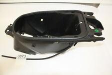 3873 Yamaha Maxster XQ 125 SE05  Bj 2001  Verkleidung Helmfach