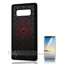 ( For Samsung S10 Plus / S10+ ) Case Cover P10501 Cell Abstract