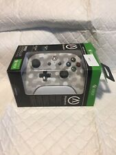 Xbox Pne Powera Controller