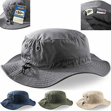 Beechfield Polyester Hats for Women