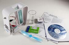 Horizon Bio Energy Science Kit