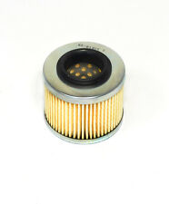 filtre a huile moto ATHENA  FFC033  BMW F650 FUNDURO 93-00  ST STRADA 97-00
