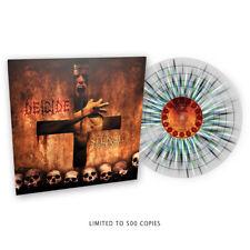 Deicide - The Stench of Redemption Vinyl LP Earache