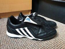 Adidas Predator Absolado TRX TF Football Boots Astro Turf Trainers Size Uk 9
