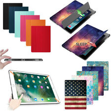 Fintie For iPad Pro Mini Air Slim Shell Case Smart Stand Cover Auto Wake Sleep