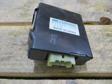 Steuergerät Lüfter 077300-1390 Mitsubishi Eclipse MK1 D20 D22A