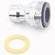 Dishwasher Faucet Adapter