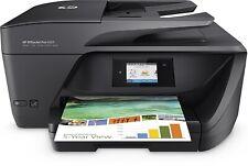 HP OfficeJet Pro 6960 e-All-in-One Multifunktionsdrucker, 30 S./min. (2.Wahl)