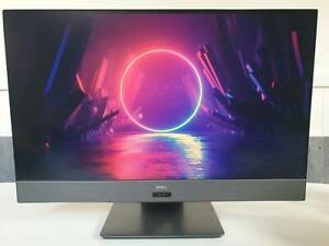 Dell Inspiron 7775 27 Inch 4k All-in-one PC