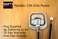 Fanatec Load Cell for CSR Elite Sim Racing Brake Pedals