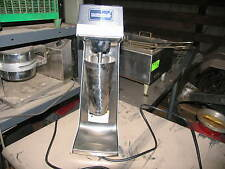 Hamilton Beach 936 Spindle Drink Mixer 3-Speeds Blender with cup