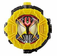 Bandai Kamen Rider ZI-O DX KIBA Ride Watch from JAPAN NEW