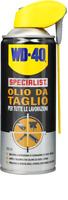 WD-40 OLIO DA TAGLIO SPRAY 400ML
