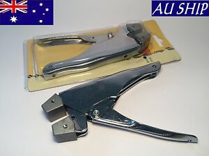ISGM,Telstra Aerial connector with similar spec of Scotchlok crim, not a pit key