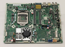 700544-501 HP System Board Motherboard For Pavilion 23-b001es 23-b001eu AiO PC