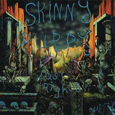 Skinny Puppy - Last Rights [CD]