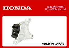 GENUINE HONDA FRONT ENGINE MOUNT CIVIC TYPE R EP3 INTEGRA DC5 K20A K20A2